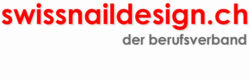 swissnaildesign Logo