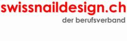 swissnaildesign Logo